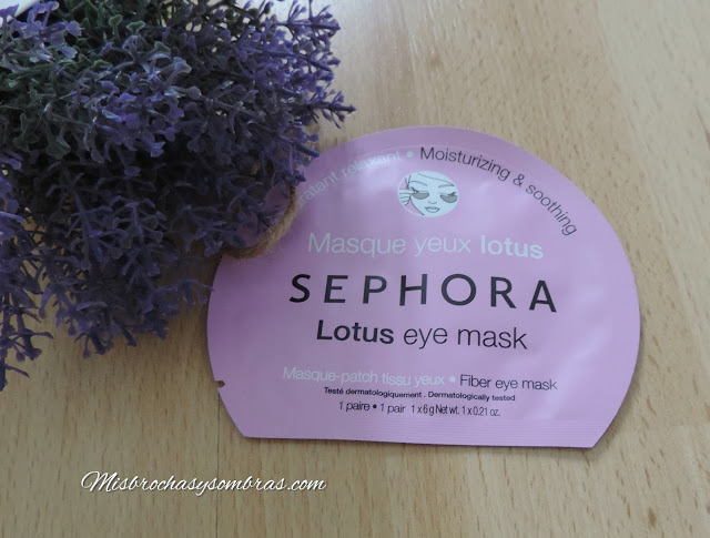 mask-eyes-sephora