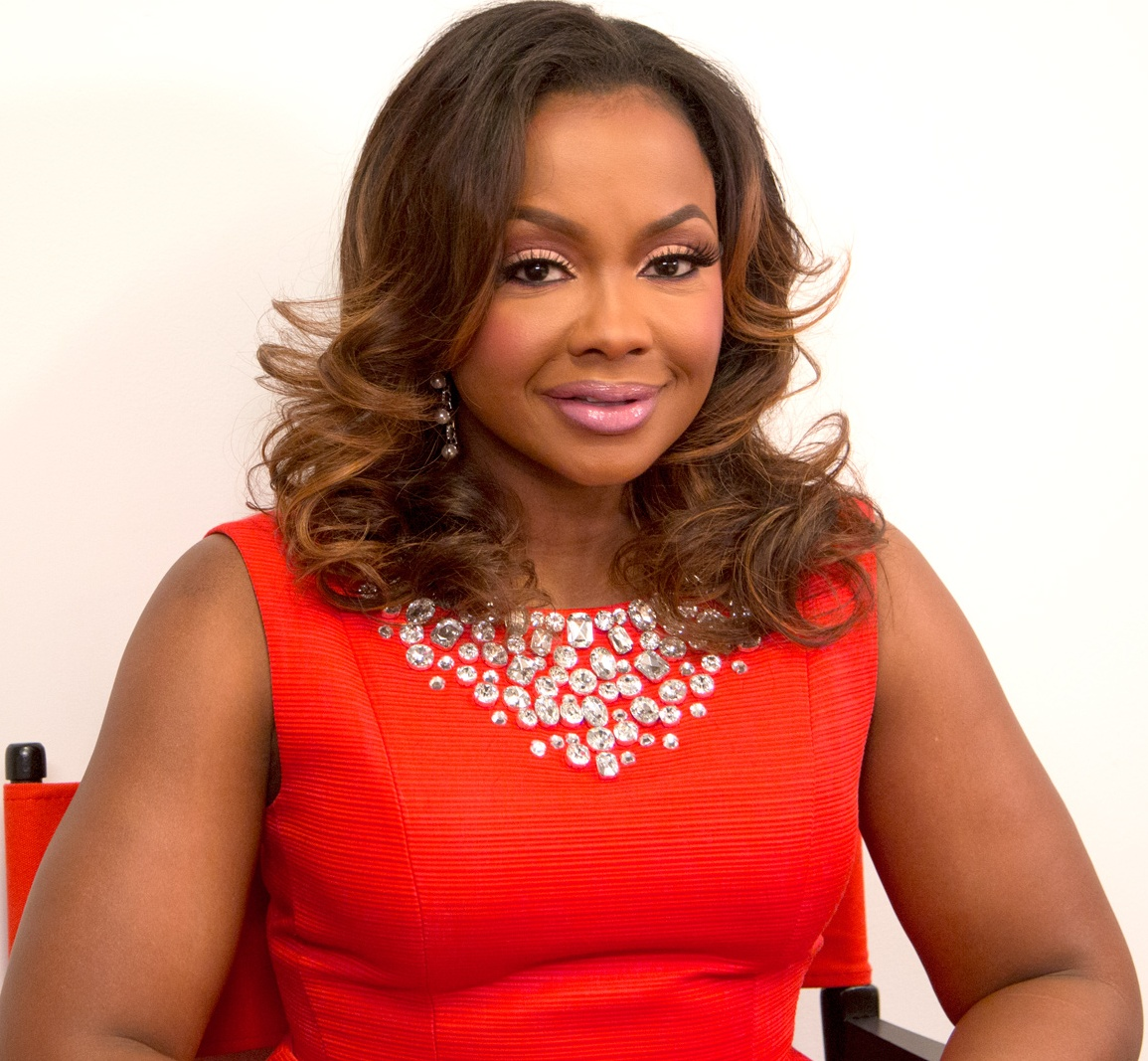 african american united states map html with Phaedra Parks on Vanessa L Williams in addition Vanessa Ray additionally Rosie Perez also Where Is K ala also Where Is Bungoma.