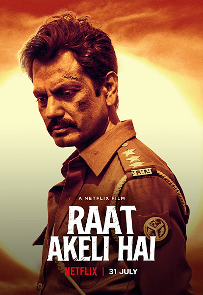 Raat Akeli Hai (2020) Full Movie [Hindi-DD5.1] 1080p HDRip ESubs Download