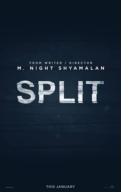 http://horrorsci-fiandmore.blogspot.com/p/split-official-trailer.html