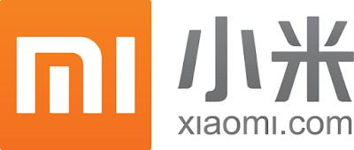 Drivers USB XIAOMI