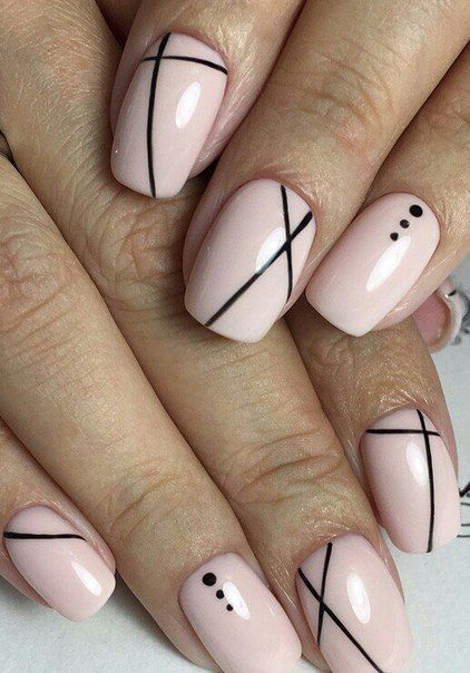 best nail art design to cpe right now