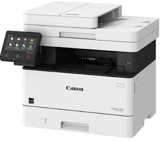 Canon ImageCLASS MF426dw Driver Download
