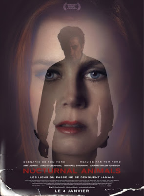 http://fuckingcinephiles.blogspot.fr/2017/01/critique-nocturnal-animals.html