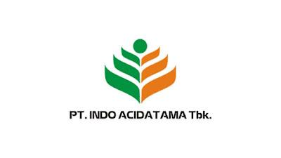 Lowongan Kerja Indo Jawa Tengah