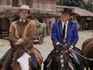 balade a cheval dans les mystères de l'ouest sur lacn