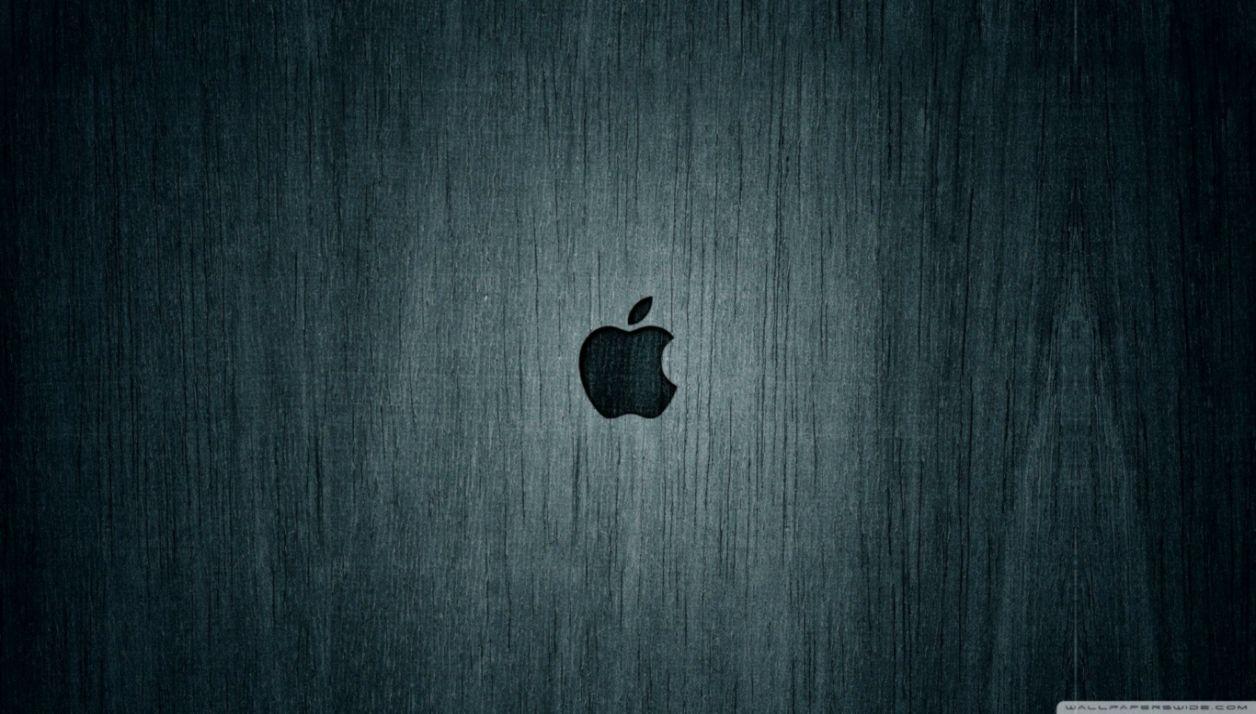Desktop Wallpaper Apple Root Wallpapers