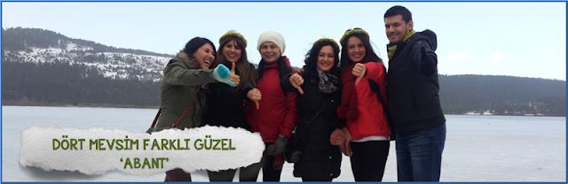 Gezenti-Caner-Abant-Gezi-Yazisi