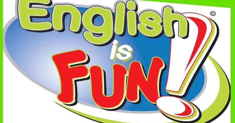 Rpp Bahasa Inggris Kelas 9 Smp Mts Kurikulum 2013 Terbaru Kurikulum 2013 Revisi