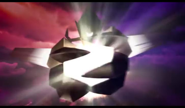Story Trailer of Pokemon Ultra Sun and ultra Moon released