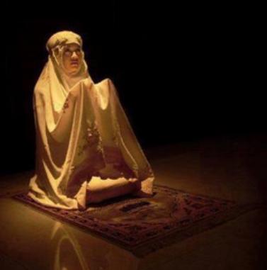 Macam-macam Sholat Sunnah dan Waktu Pelaksanaannya