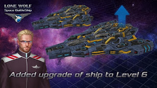battleship android