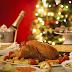 Brasileiros terão ceia de Natal mais barata este ano, indica pesquisa da FGV