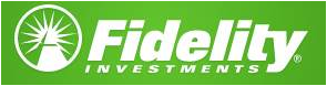 fidelity_investments_internships_paid