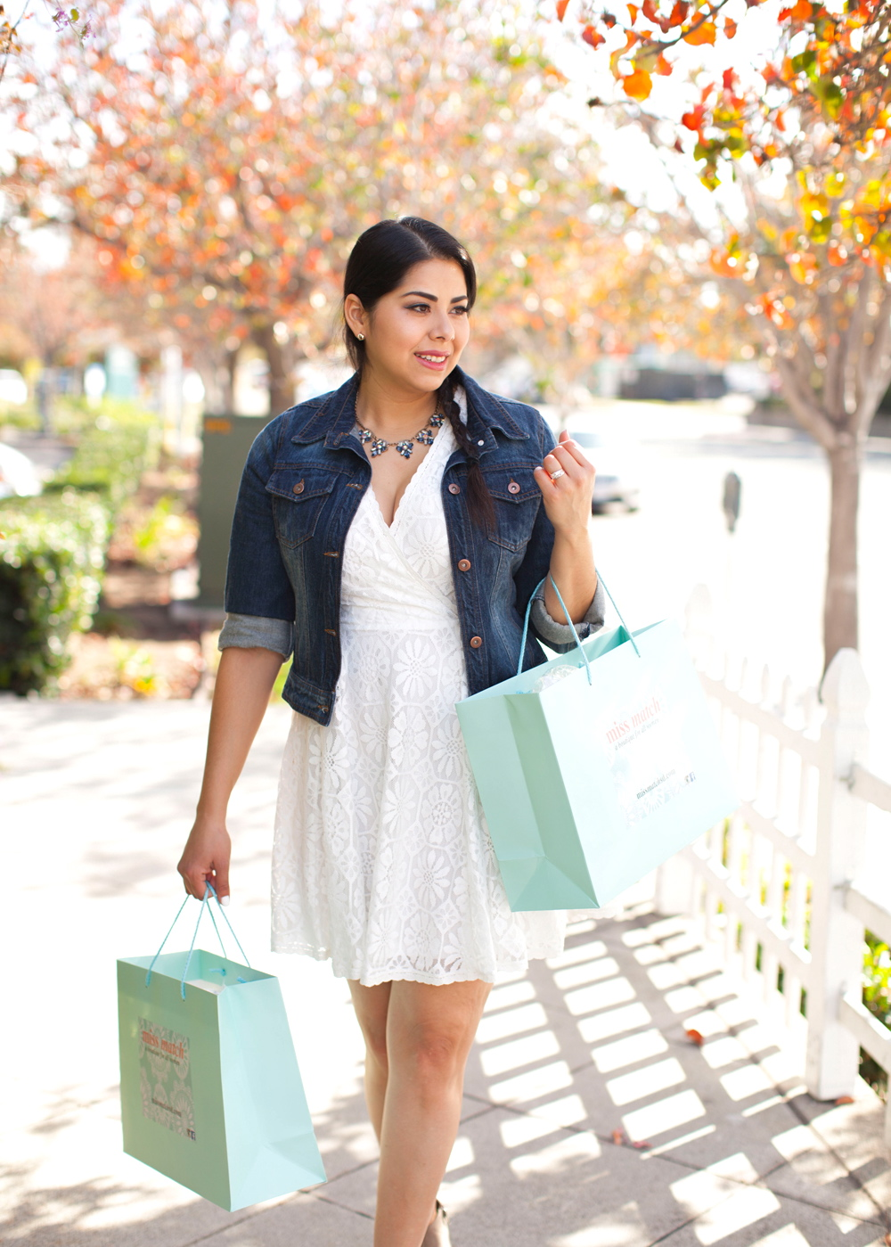Best black friday sales, san diego fashion blogger, san diego style blogger