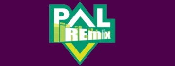 PAL REMİX