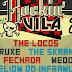 🎇 Festival Rockin'Vila 12-13ago'17