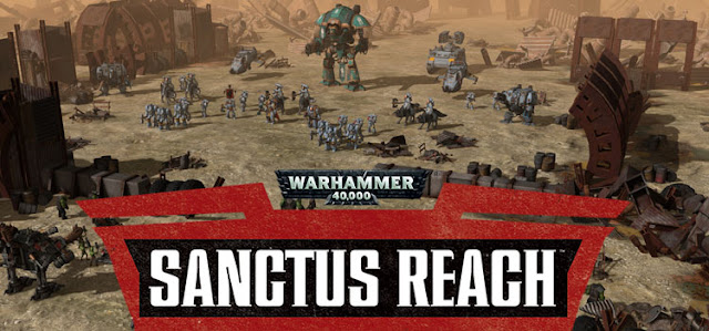 Warhammer-40000-Sanctus-Reach