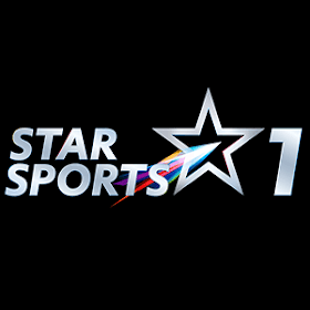 Livecrick24 Watch Star Sports Hd1 Sports Channel
