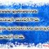 Telugu Manchimatalu images in telugu,