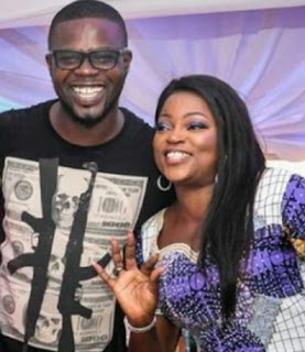 funke akindele delivered dead babies