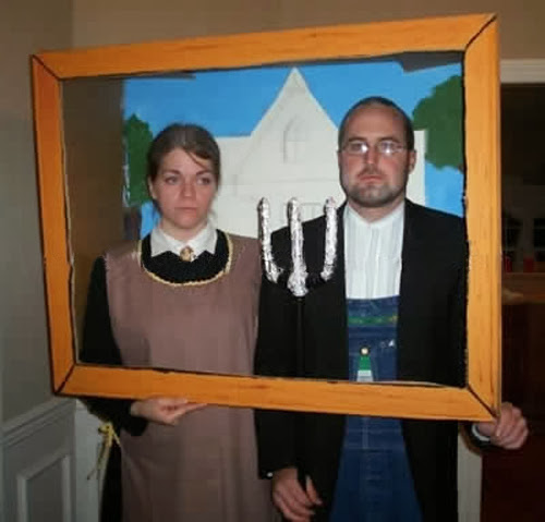 Halloween Costumes 2017 More Great Costume Ideas 2013