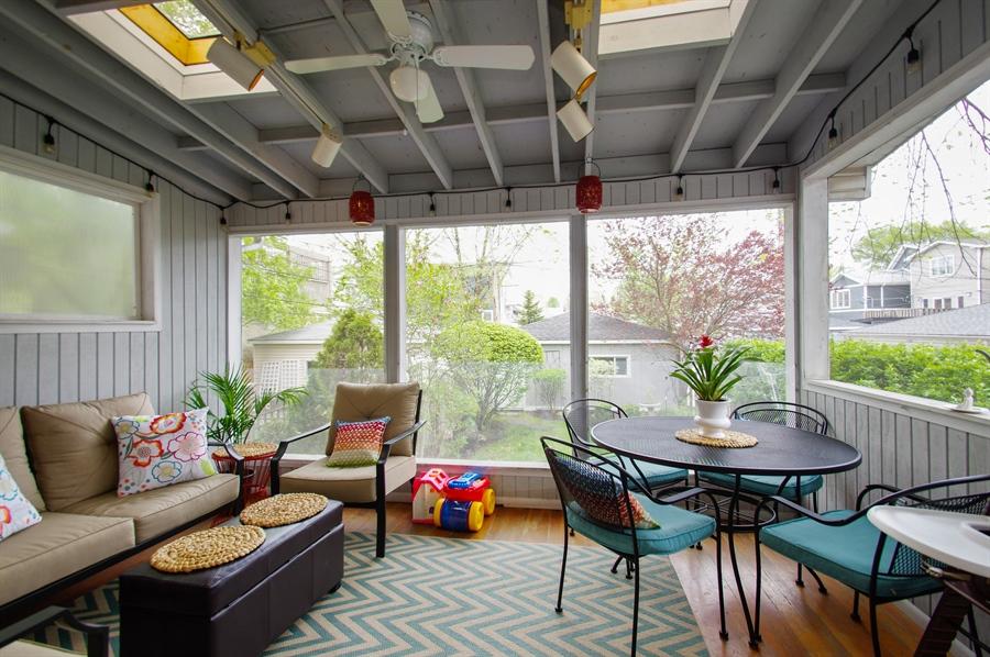 Backyard Storage Room Ideas