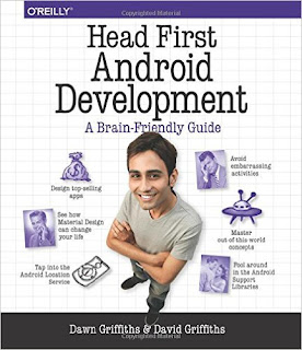 Head First Android Development : Download Pdf- freecomputerbookspdf.blogspot.com/