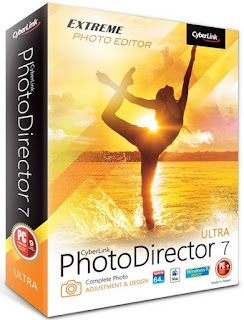 photo director 2016 free download full version