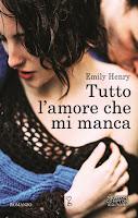http://bookheartblog.blogspot.it/2017/05/tuttolamore-che-mi-manca-di-emily-henry_11.html