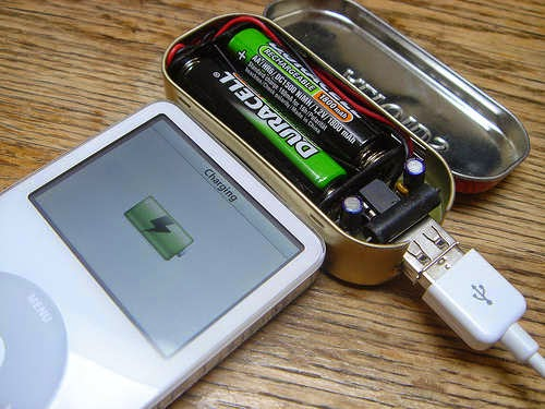 recharge-your-phone-battery-without-charge