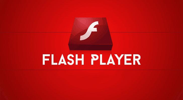 Sicurezza-Flash
