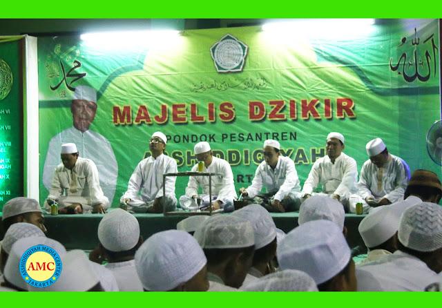www.asshiddiqiyah.com