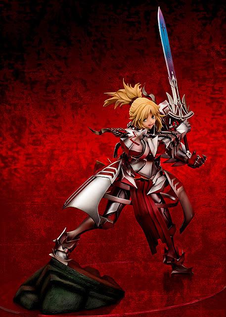 http://www.biginjap.com/en/pvc-figures/18903-fateapocrypha-saber-of-red-mordred-.html