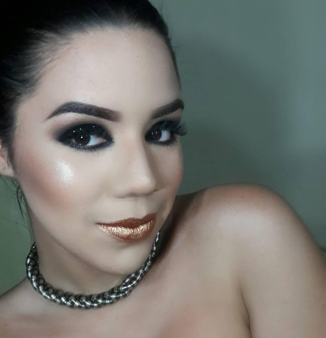 tendenze-makeup-autunno-2017