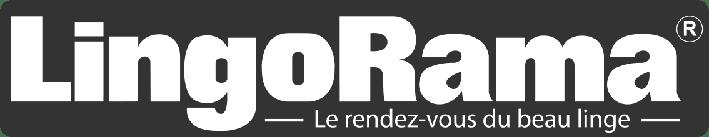 Le magasin d'usine et de déstockage Lingorama en Cote d'Or