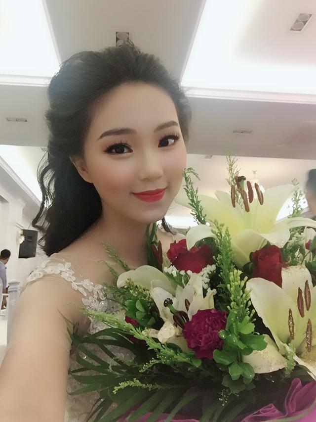 Nguyễn Như Ngọc 2