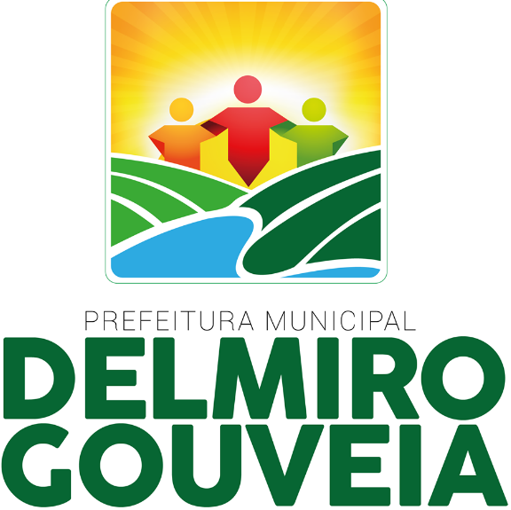 Prefeitura de Delmiro Gouveia, informa a agenda de pagamento de salários dos servidores municipais