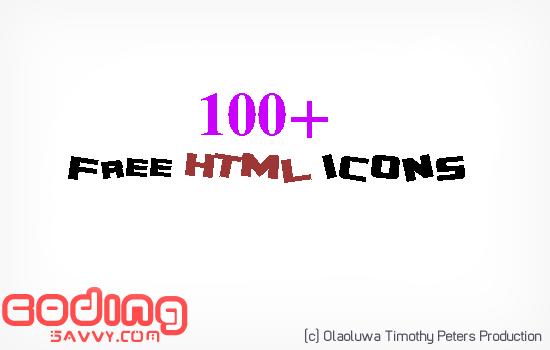 HTML Useful Unicode Symbols : Useful for Web Designers.