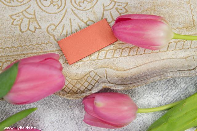 Chromafushion™ Blush in Juicy Peach