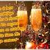 Deseos de año nuevo 2016
