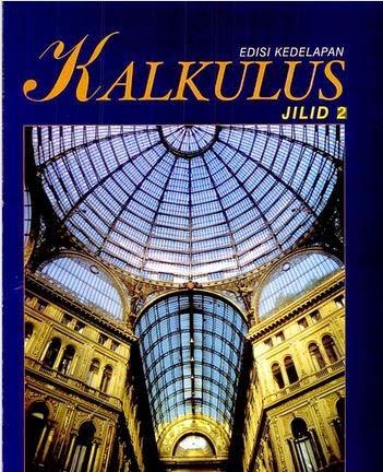 Kalkulus Purcell Edisi 9 Jilid 2 Pdf