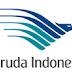 Lowongan Kerja BUMN di PT. Garuda Indonesia Terbaru September 2017