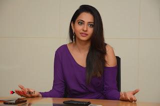 Actress Rakul Preet Singh Latest Stills in Beautiful Long Dress  0215.JPG