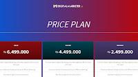 Cara Mendapatkan Uang dari Blog Menjual Info Product
