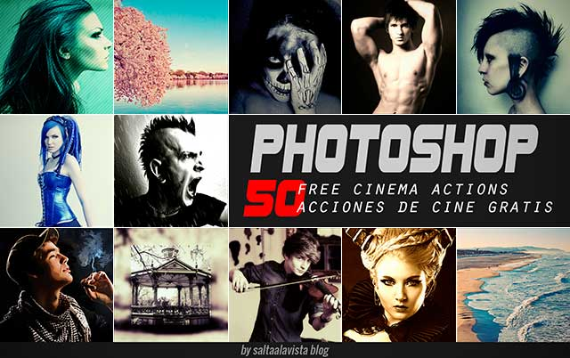 50-Photoshop-Cinema-Actions-by-Saltaalavista-Blog