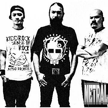 Download Kumpulan Lagu Band Netral Mp3 Full Album Terlengkap