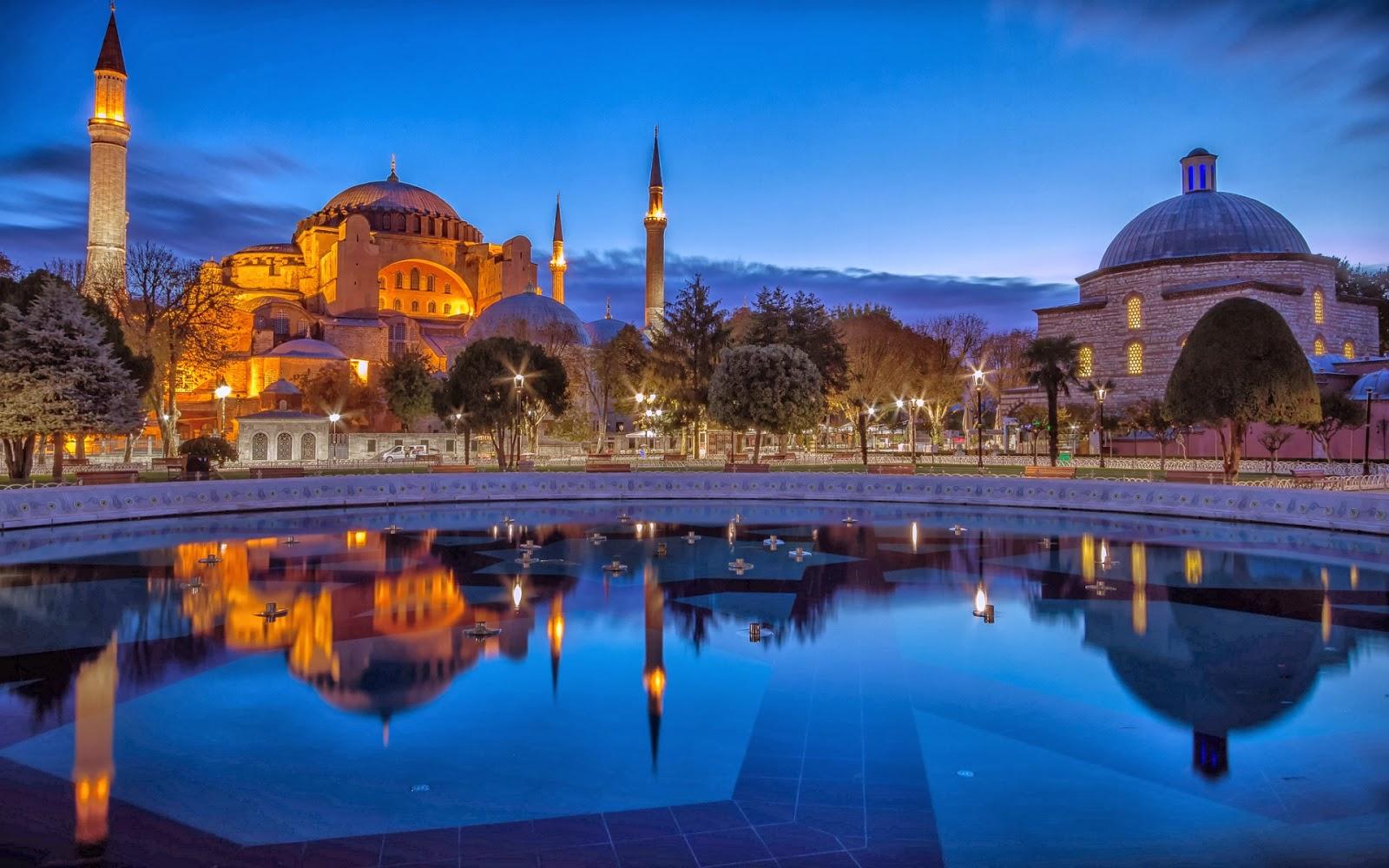wallpaper islamic informatin site: top rated wallpapers hd for desktop 2014