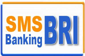 Cara daftar sms banking bri ternyata mudah