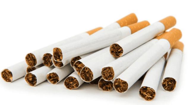 اعرف اسباب اختفاء السجائر في الاسواق السعودية